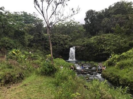 Our Maui Guide - Karissa Tressa Blog