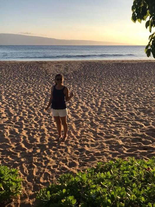 Our Maui Guide - Karissa Tressa Blog